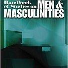 Ebook 978-0761923695 Handbook of Studies on Men and Masculinities