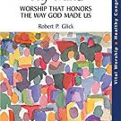 Ebook 978-1566993241 With All Thy Mind: Worship That Honors the Way God Made Us (Vital Worship He