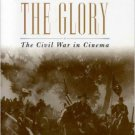 Ebook 978-0742545267 Gone with the Glory: The Civil War in Cinema