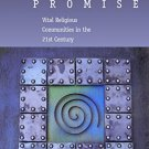 Ebook 978-1566992879 The Postindustrial Promise: Vital Religious Community in the 21st Century