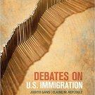 Ebook 978-1412996013 Debates on U.S. Immigration