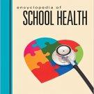 Ebook 978-1412996006 Encyclopedia of School Health