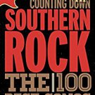 Ebook 978-1442245396 Counting Down Southern Rock: The 100 Best Songs