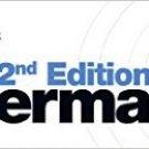 Ebook 978-0323080798 Dermatology DDX Deck