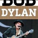 Ebook 978-0810884205 Bob Dylan: American Troubadour (Tempo: A Rowman & Littlefield Music Series o