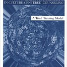 Ebook 978-0761918073 Hidden Messages in Culture-Centered Counseling: A Triad Training Model