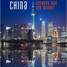 Ebook 978-1442225381 Contemporary China: Between Mao and Market