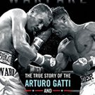 Ebook 978-1442273054 Intimate Warfare: The True Story of the Arturo Gatti and Micky Ward Boxing T