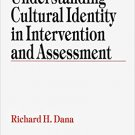 Ebook 978-0761903642 Understanding Cultural Identity in Intervention and Assessment (Multicultura