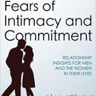 Ebook 978-1442266841 Overcoming Fears of Intimacy and Commitment: Relationship Insights for Men a