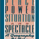 Ebook 978-0847678266 Place, Power, Situation and Spectacle: A Geography of Film