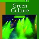 Ebook 978-1412996938 Green Culture: An A-to-Z Guide (The SAGE Reference Series on Green Society: