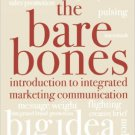 Ebook 978-0742555419 The Bare Bones Introduction to Integrated Marketing Communication