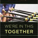 Ebook 978-1475814484 We're In This Together: Public-Private Partnerships in Special and At-Risk-E