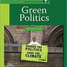 Ebook 978-1412996792 Green Politics: An A-to-Z Guide (The SAGE Reference Series on Green Society: