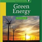 Ebook 978-1412996778 Green Energy: An A-to-Z Guide (The SAGE Reference Series on Green Society: T