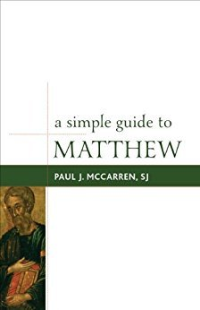 Ebook 978-1442218871 A Simple Guide to Matthew (Simple Guides to the Gospels)