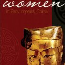 Ebook 978-0742568235 Women in Early Imperial China (Asia/Pacific/Perspectives)