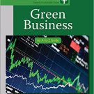 Ebook 978-1412996846 Green Business: An A-to-Z Guide (The SAGE Reference Series on Green Society: