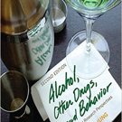 Ebook 978-1412967648 Alcohol, Other Drugs, and Behavior: Psychological Research Perspectives