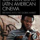 Ebook 978-0742539143 Contemporary Latin American Cinema: Breaking into the Global Market
