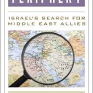 Ebook 978-1442231016 Periphery: Israel's Search for Middle East Allies