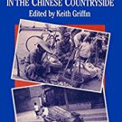 Ebook 978-0873322850 Institutional Reform and Economic Development in the Chinese Countryside