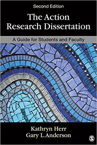 Ebook 978-1483333106 The Action Research Dissertation: A Guide for Students and Faculty