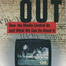Ebook 978-0765604880 Screened Out: How the Media Control Us and What We Can Do About it: How the