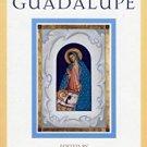 Ebook 978-0742548565 The Treasure of Guadalupe (Celebrating Faith: Explorations in Latino Spiritu