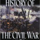 Ebook 978-0842028677 A Short History of the Civil War at Sea (The American Crisis Series: Books o
