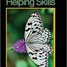 Ebook 978-1412959230 A Brief Primer of Helping Skills