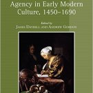 Ebook 978-1472478269 Women and Epistolary Agency in Early Modern Culture, 1450–1690 (Women and Ge