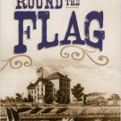 Ebook 978-0830412952 Rally 'Round the Flag: Chicago and the Civil War