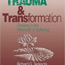 Ebook 978-0803952577 Trauma and Transformation: Growing in the Aftermath of Suffering