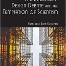 Ebook 978-1472472502 The Intelligent Design Debate and the Temptation of Scientism: A Theological