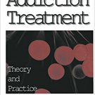 Ebook 978-0761908425 Addiction Treatment: Theory and Practice