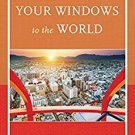 Ebook Your Eyes Are Your Windows to the World