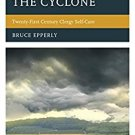 Ebook 978-1566997577 A Center in the Cyclone: Twenty-first Century Clergy Self-Care