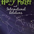 Ebook 978-0742539587 Harry Potter and International Relations