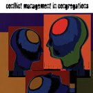 Ebook 978-1566992435 Conflict Management in Congregations (Harvesting the Learnings)