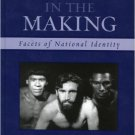 Ebook 978-0742537569 Brazil in the Making: Facets of National Identity (Latin American Silhouette