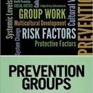 Ebook 978-1452257983 Prevention Groups (Prevention Practice Kit)