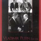 Ebook 978-0742529663 Vladimir Putin and the New World Order: Looking East, Looking West?