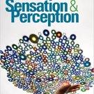 Ebook 978-1483308104 Sensation and Perception