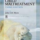Ebook 978-1412966818 The APSAC Handbook on Child Maltreatment