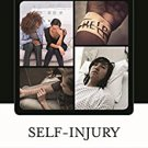 Ebook 978-1442246676 Self-Injury: The Ultimate Teen Guide (It Happened to Me)