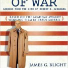Ebook 978-0742542211 The Fog of War: Lessons from the Life of Robert S. McNamara