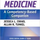Ebook 978-1416053514 Medicine: A Competency-Based Companion: With STUDENT CONSULT Online Access (