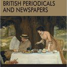 Ebook 978-1409468882 The Routledge Handbook to Nineteenth-Century British Periodicals and Newspap